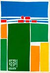 FRGS Clunisois Logo